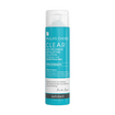 CLEAR Anti-Redness Exfoliating Solution Extra Strength With 2% Salicylic Acid