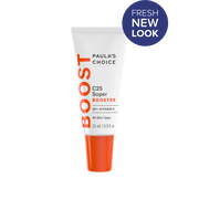 RESIST 25% Vitamin C Spot Treatment