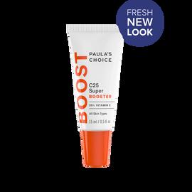 RESIST 25% Vitamin C Spot Treatment