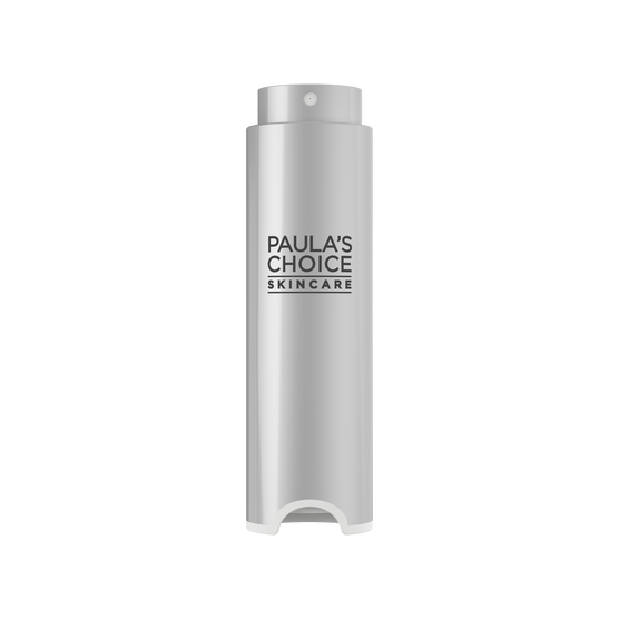 Refillable Travel Sprayer