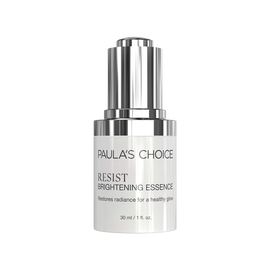 RESIST Brightening Essence