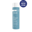 RESIST Daily Pore-Refining Treatment 2% BHA