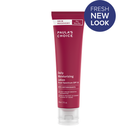 SKIN RECOVERY Daily Moisturizing Lotion SPF 30