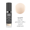RESIST Serum Foundation