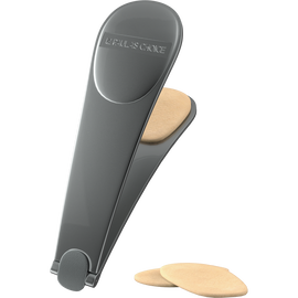 SKINCARE APPLICATOR for Back & Body
