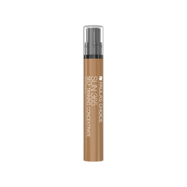 SUN 365 Self-Tanning Concentrate