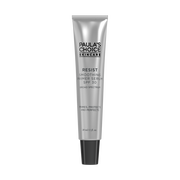 RESIST Smoothing Primer Serum SPF 30
