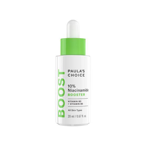 10% Niacinamide Booster   Paula s Choice a4984a1148
