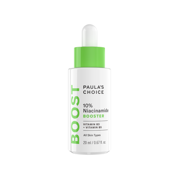 10% Niacinamide Booster10% Niacinamide Booster by Paula's Choice