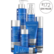 RESIST Advanced Kit for Normal to Dry Skin