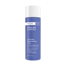 RESIST Advanced Replenishing Toner