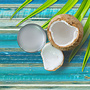 Does Coconut Oil Help  Acne?