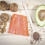 The Anti-Acne Diet