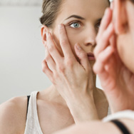How Sensitizing Ingredients Hurt Skin