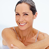The Benefits of Ceramides for Skin