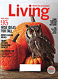 Martha Stewart Living - October 2014