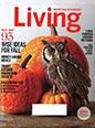Martha Stewart Living - October 2014