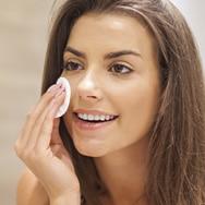 Skin-Replenishing Ingredients