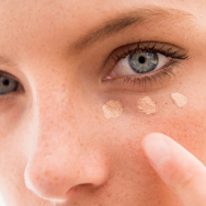How to Make Foundation and Concealer Last All Day