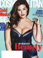 Cosmopolitan - August 2016