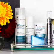 How Paula's Choice Advanced Skincare Routines Work