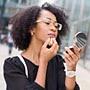 Makeup Tips for Sensitive Skin