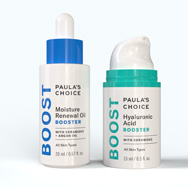 Boost Hydration for Better Skin this Winter