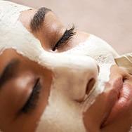 The Best (and Worst) Face Masks | Paula's Choice