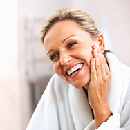 10 Expert-Approved Anti-Aging Products