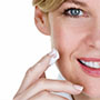 Help for Dry, Sensitive, Aging Skin
