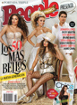 People En Espanol - June 2014