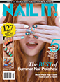 NailIt! Magazine - July/August - 2014