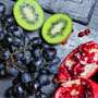 Antioxidants for Better Sun Protection