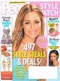 People Magazine - May 2012