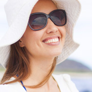 Hot Weather & Summer Skincare Tips