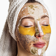 The Benefits of Multimasking