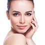 Skincare for Extremely Dry, Sensitive Skin