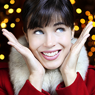 Holiday Skincare Survival Guide
