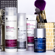 How Paula's Choice Essential Skincare Routines Work