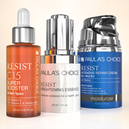 Anti-Aging Superstars