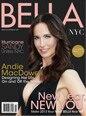 Bella NYC - January/February 2013