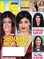 US Weekly - February 2015