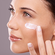 The Best Moisturizers for Sensitive Skin