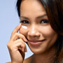 Skin-Restoring Ingredients