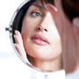 5 Anti-Aging Secrets (That Actually Work)