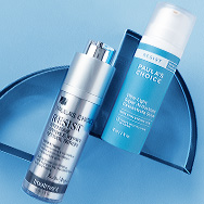 Best Serums for Combination to Oily Skin
