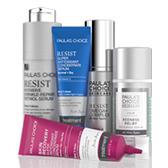 Best Serums for Dry Skin