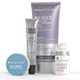 One-Size-Fits-All Skincare: Products Anyone Can Use