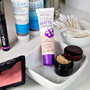 The Best Makeup & Foundation for Acne-Prone Skin