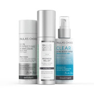 Which BHA Exfoliant is Right for Me?